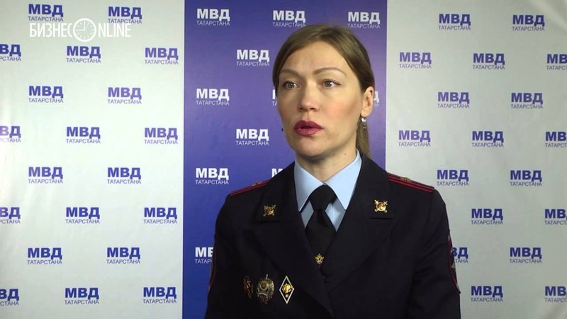 Полицейские задержали в Казани судебного пристава по подозрению в получении взятки