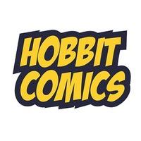hobbitcomics