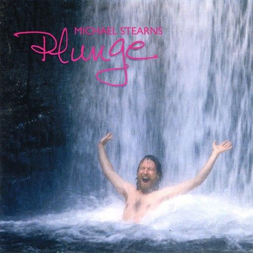 Michael Stearns альбом Plunge