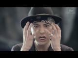 exo wolf тоесть самая ужасная песня в мире анти anti exo говно , bts бтс лучшие оппы саранхэ