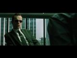 Матрица (Matrix) 1999 отрывок_ человечество вирус HD