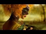 Edvin Marton - Tosca Fantasy.mp4