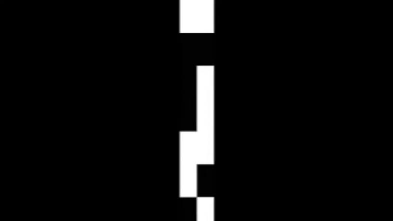 [3][125.00 D] arapu ★ esera ★ memoria ltd