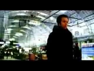 Seba & Paradox feat. Robert Manos - Move On