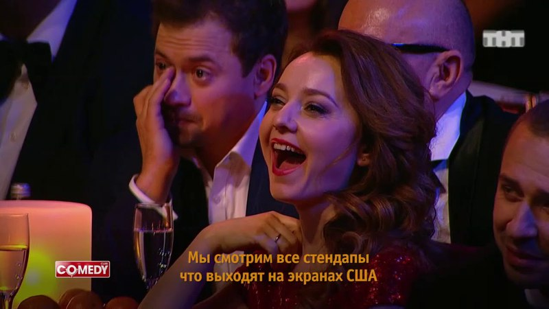 Karaoke Star: Иван Абрамов - Вся правда о шоу «Stand Up»