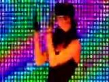 Dj Vinni - девочки танцуют