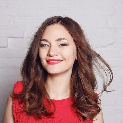 Елена Кызынгашева