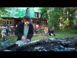 DJ Kassir Boiler Room x GOST ZVUK - Live Set