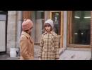 Бабушкин внук.1979.(СССР. фильм детский, семейный, драма)