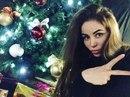 Наталья Гончарова фото #37