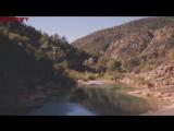 IAN COLEEN FEAT. MANUEL RIOS &amp DISKO_B - LISTEN TO THE MELODY (SMALLTOWN REMIX) (