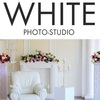 WHITE PHOTO-STUDIO Мариуполь