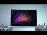Xiaomi Notebook Durability Testing