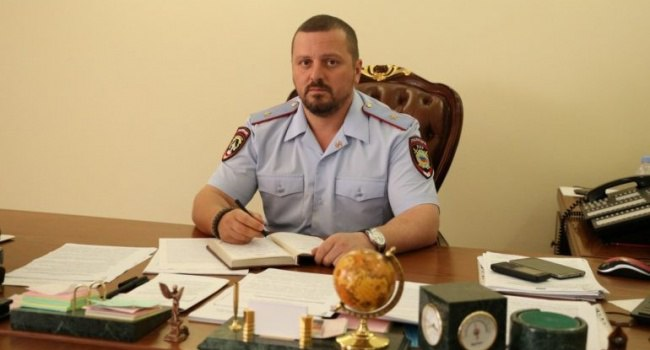 СМИ сообщили об убийстве координатора переворота в «ЛНР»