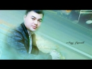 Сян омак мян амрак музыка Ризайдина Сейитова слова Молутжана Тохтахунова
