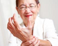 связь между склеродермией и ревматоидным артритом