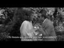 La donna scimmia Ferreri 1964