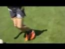 C.Ronaldo - Лучшие голы и финты за MU