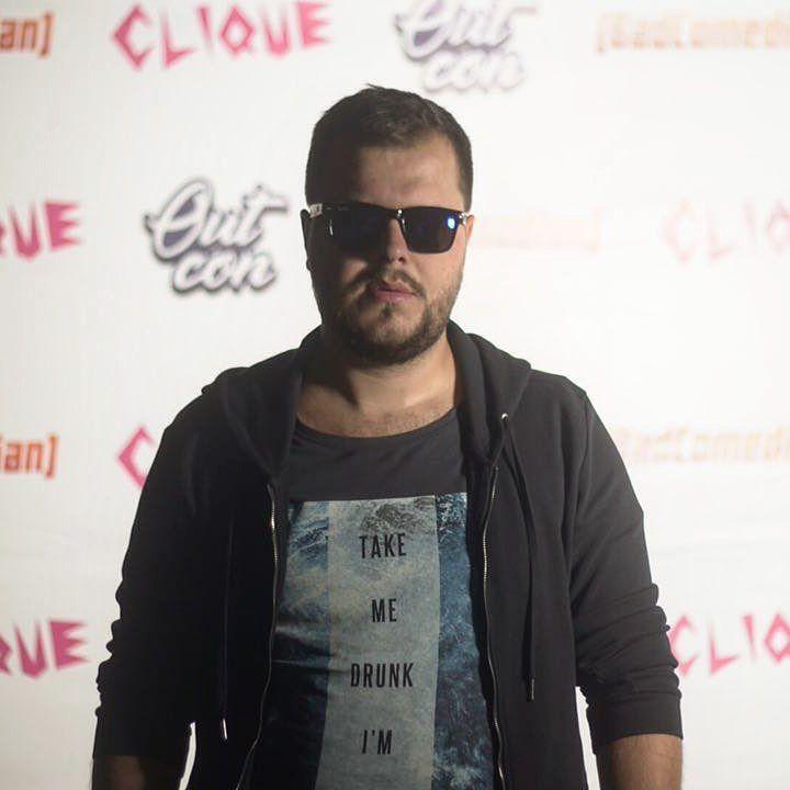 Кир Агашков |