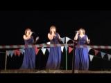 Народный ансамбль Любава - Калины цвет