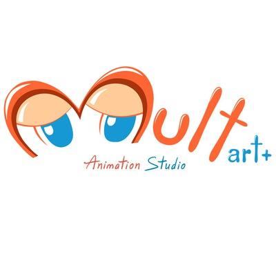 Multart Studio