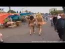 Nude-In-Public_erika z_jh 012700