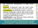 30 MEDICAL TERMINOLOGY DICTIONARY ЕСЛИ ВЫ ВРАЧ, ВАМ НЕ ПОМЕШАЕТ ЗНАТЬ ТЕРМИНЫ НА АНГЛИЙСКОМ