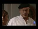 Episodio 2 - Don Fabián deja la fábrica en manos de Rafael