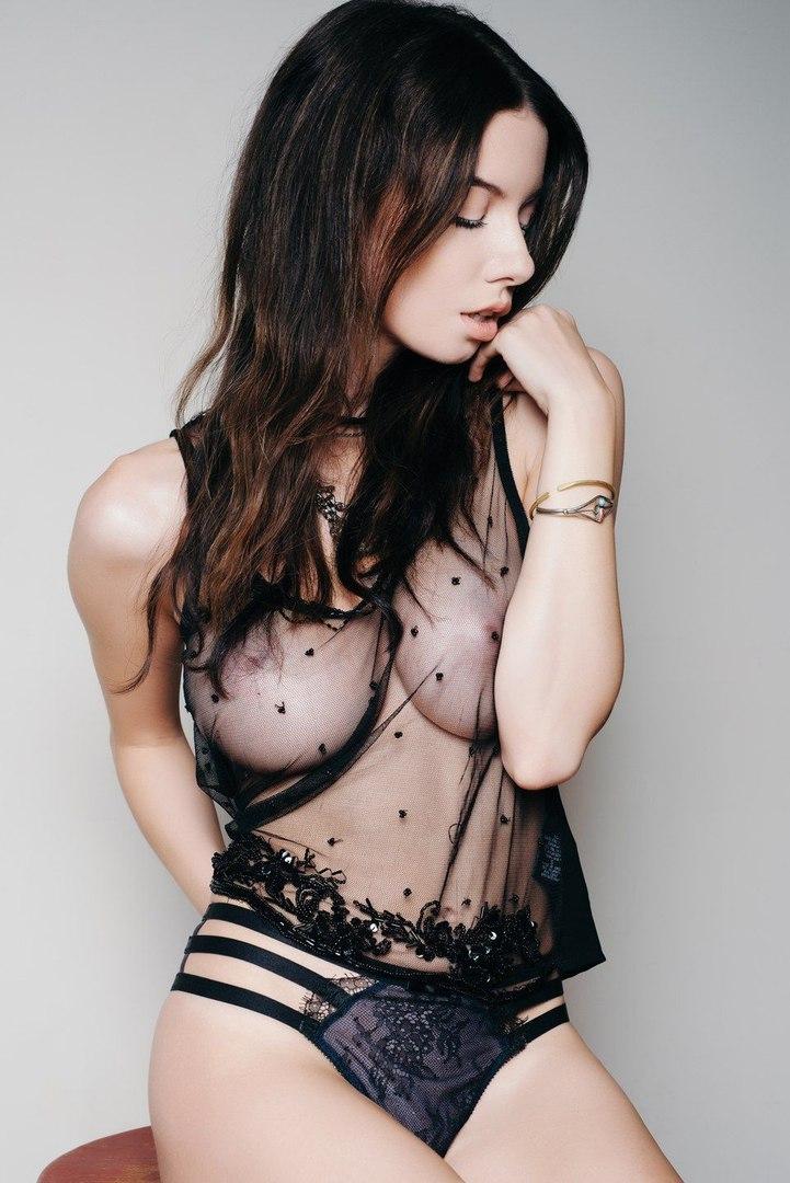 American sex film