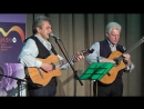 Геворк Саркисович Топчиян - радио DUK-FM Меридиан 06.12.2017