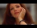 Janet Kapuya - Io Ti Daro Di Piu 1987, Memo Remigi cover