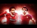 Alive | Liverpool vs Roma | Champions League Semi Final Trailer