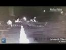 В Тибетском автономном районе Китая произошло землетрясение магнутудой 6,9
