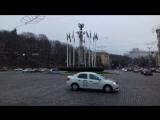 20171128_144025 Прогулка по Киеву. Район Национальной Филармонии