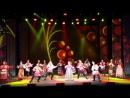 23.05.2018 Гала-концерт Все дети России Выступление Н.Г.Бабкиной