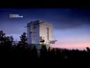 Чудеса инженерии Телескоп LBT