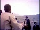 Дагестан-Махачкала пожелание храброго воина Хочбара