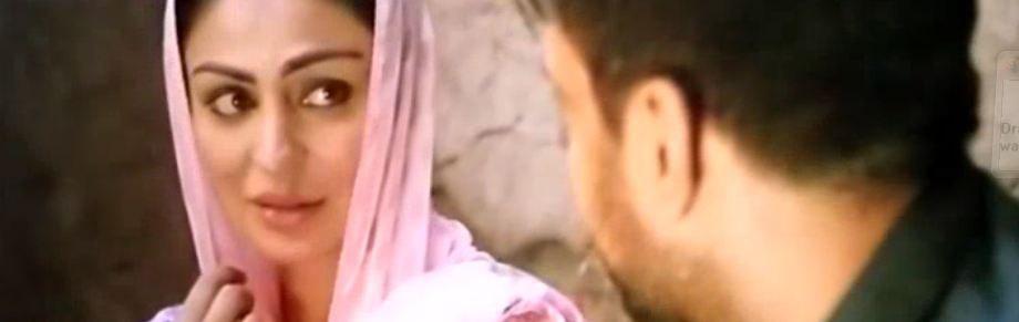Laung Laachi Torrent Movies