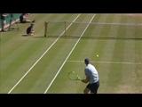 Day 4: Match 2 –Sam Querrey (USA) v Benoit Paire (FRA)