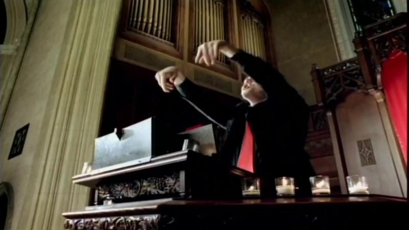 My Chemical Romance - Helena [HD 720]