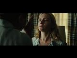 фрагмент из фильма Дорога перемен, 2008 г.