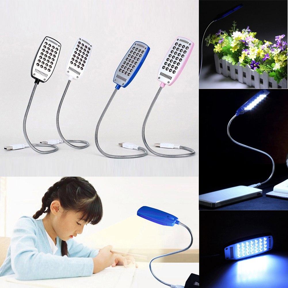USB светильник за 243