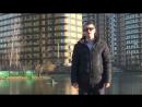 ЖК Пять звезд превью видеообзора комплекса