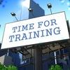Тренинги Лекции Книги Бизнес Психология