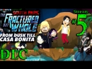 South Park Fractured But Whole 🤬DLC👽1st Time🎭Pro👑All DLC💸PC💻Max✨5th🎋