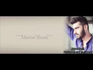 Tum mere ho is pal hindi full song