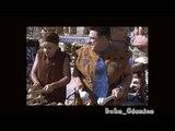 (Meet) The Flintstones - The B-52's - Subtitulado en Espa