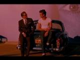 Одинокий мужчина - A Single Man (гей фильм, 2009)