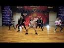 August Alsina - I love this shit | Choreography by Dasha Moskalik | Bizon Workshops