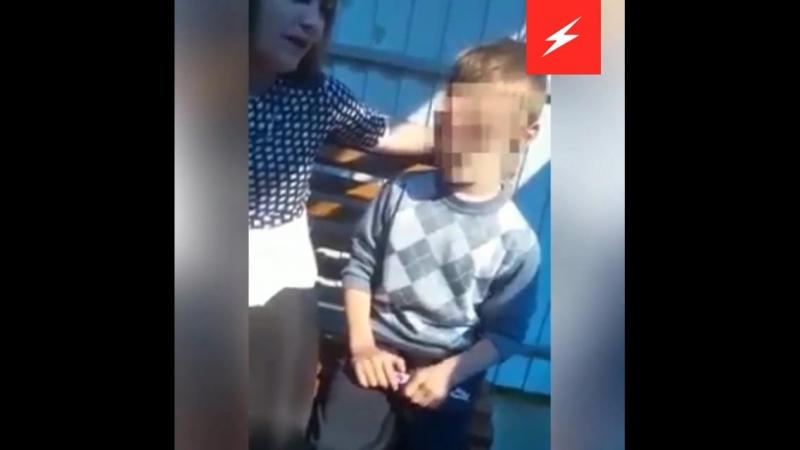 В унитазе топили с головой 8 летний мальчик рассказал об издевательствах воспитателей в ставропольском приюте